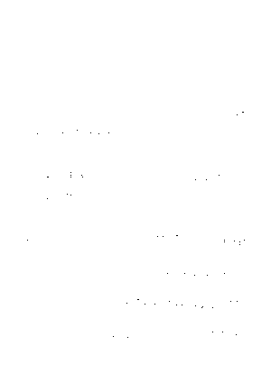 Matunegep0031