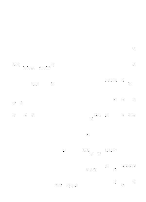 Medaka20210602bb