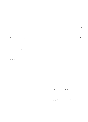 Medaka20210602c