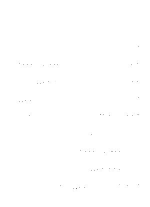 Medaka20210602c1
