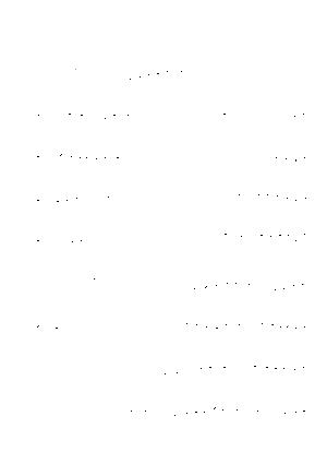 Merodi20200418g