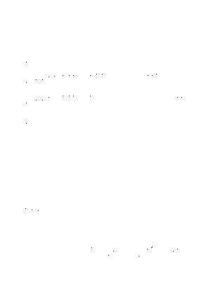 Mg00005