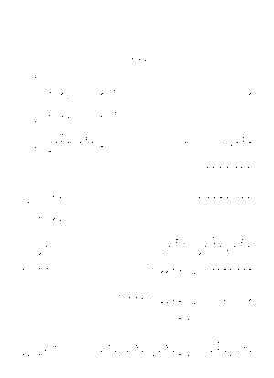 Mg00014