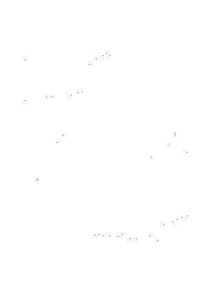 Mg00022