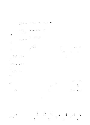 Mg00025
