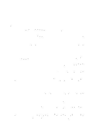 Mg00030