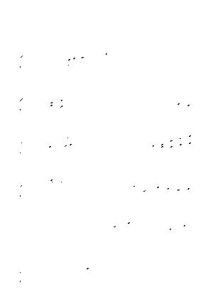 Mg00036