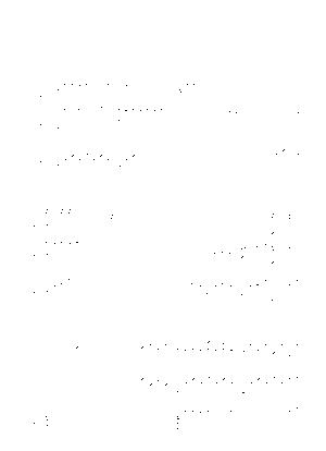 Mg00049