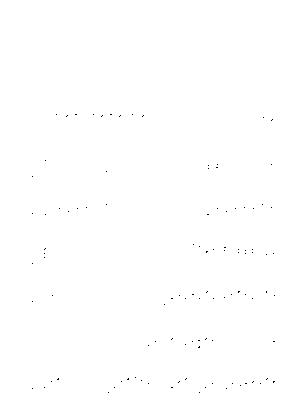 Mg00051