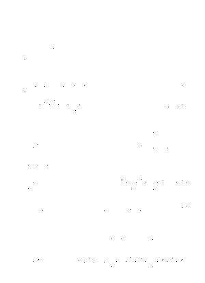 Mg00067