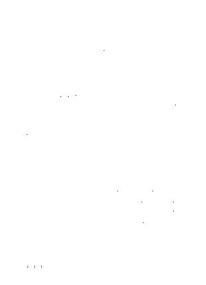 Mg00124