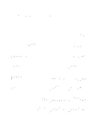 Michikof0020