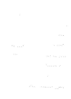 Midare20190729c1