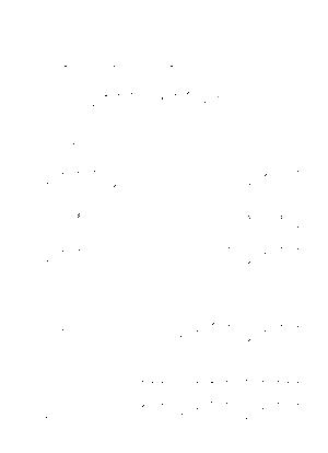 Mikan021
