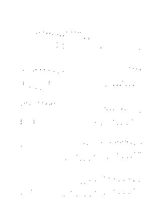 Mikan044