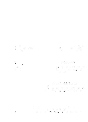 Mikan046