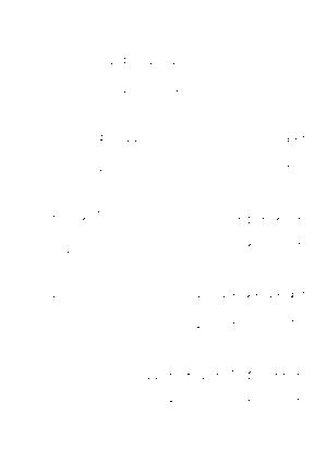 Mikan047