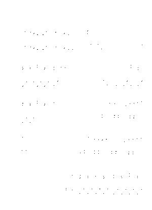 Mikan049
