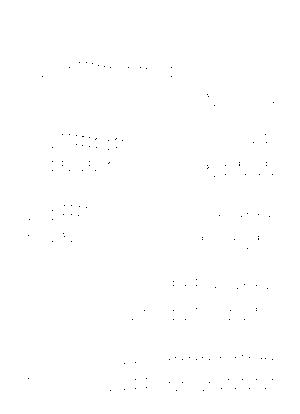 Mikan055