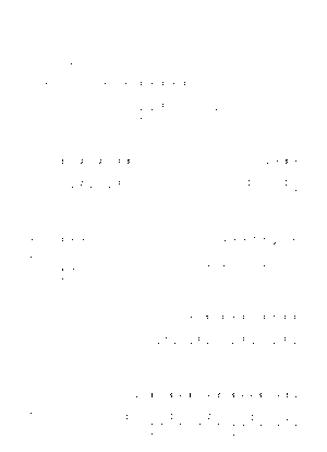 Mikan067