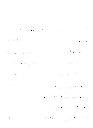 Mirai20190708c1