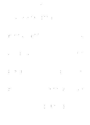 Miyasuijupiter