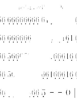 Mkt 00001