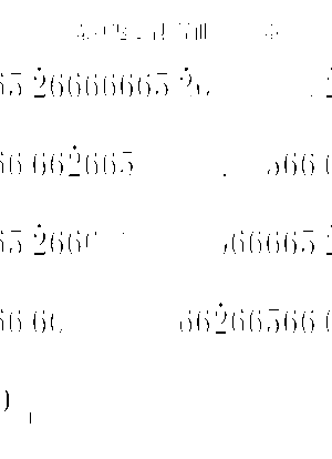 Mkt 00007