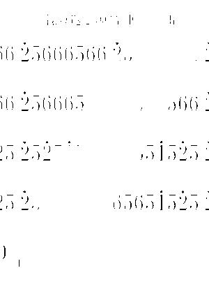 Mkt 00008