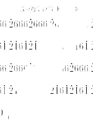 Mkt 00009