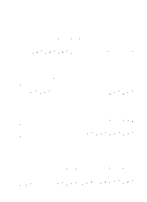 Mlive 00004