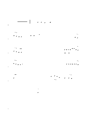 Mm 90005