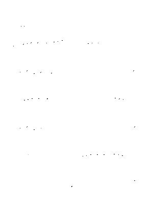 Mm 90015