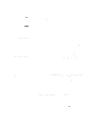 Mm 05