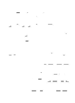 Mm 113 a4