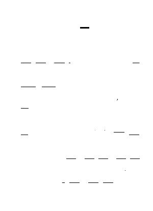 Mm 128 4 a4