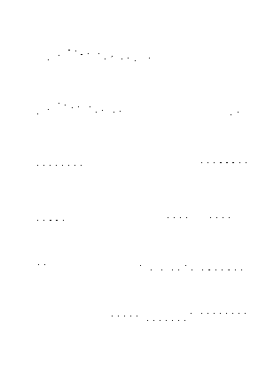 Mm 144