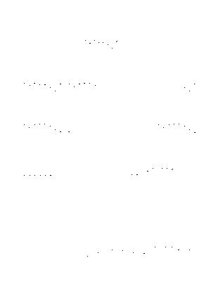 Mm 146