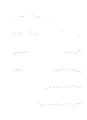 Mm 147