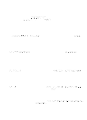 Mm 153