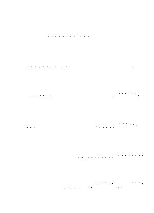 Mm 155