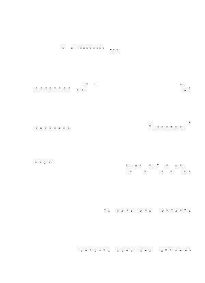 Mm 157