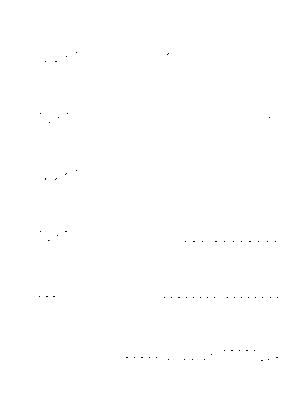 Mm 158