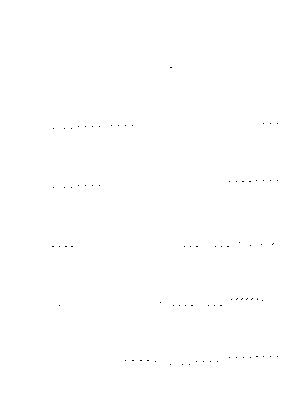 Mm 161