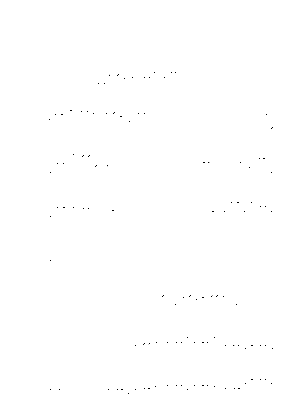 Mm 168
