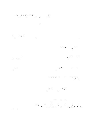 Mmk0001