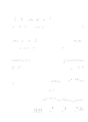 Mmk0004