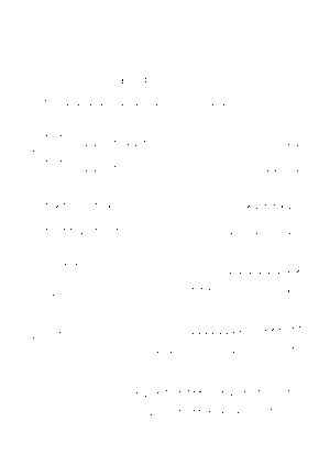 Mo272607