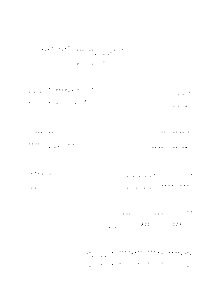 Mo272608