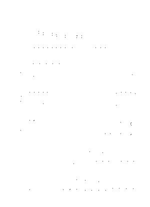 Mo272609